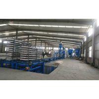 鑫泽机械设备及生产线设备厂家
