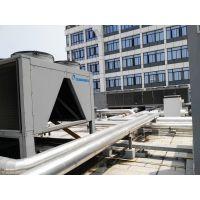 杭州中央空调噪声治理 降低中央空调噪音办法浙江一清环保