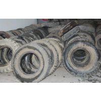 郑州轮胎撕碎机-洁普智能环保-轮胎撕碎机生产线价格