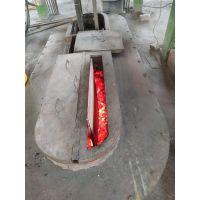 工业木炭铜厂保温木炭 锅炉引火木炭浙江江苏无锡湖州宁波的木炭