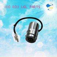 储纬器2231电磁针CAN PLUS31.0964.005 2231电磁针艾洛储纬器配件