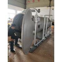 河南臭氧发生器价格/规格/厂家-山东华林臭氧