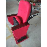 专业生产礼堂椅厂商_钢材椅子办公家具礼堂椅厂商