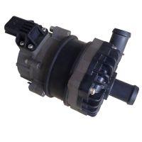 迪卡泵供应6M以上纯电动车微型客车的电动机及控制器水冷散热水泵