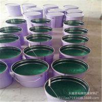 环氧树脂胶泥乙烯基玻璃鳞片胶泥脱硫塔专用防腐材料玻璃鳞片