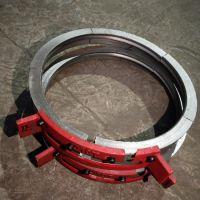 厂家直销 澳尔新牌 1t 2t 3 t 5t 10t 行车起重机配件 加厚导绳器