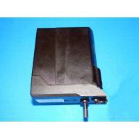 SQM40.295A20 | 伺服马达/风门执行器 西门子/SIEMENS Riello专用
