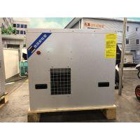 永备厂家促销液化气热风机 温室大棚暖风机 畜牧养殖取暖设备