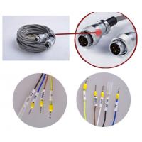 QS10/20N光电保护器装置/供应光电保护器