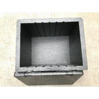 EPP保温箱,EPP外卖箱工厂直销,47L 69L无需开模具
