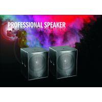 郑州会议室音响系统监控视频安装公司比丽普HR-15专业批发
