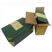 平度纸箱厂专业设计印刷纸箱/彩盒/包装盒/礼品盒