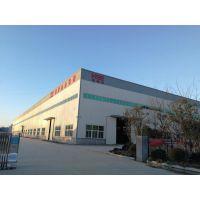 延安冷凝式低氮燃气热水锅炉生产厂家