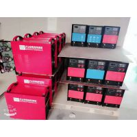 矿用防爆焊机1140V,1140V矿用防爆电焊机,一手货源一件也是批发价
