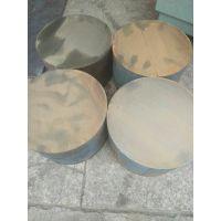 供应珠光体灰铸铁HT150 灰铸铁板 灰铸铁棒料
