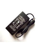 厂家供应UL CE认证电源适配器 高质量欧规12V3A开关电源