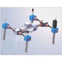蜗轮丝杆升降机原理-尼曼传动机械(在线咨询)-蜗轮丝杆升降机