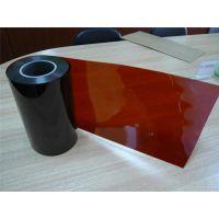 FPC软板专用PI补强薄膜