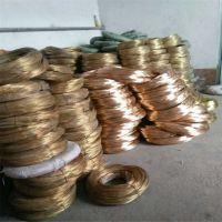 磷铜丝 c5210高精磷铜线 0.01 0.02 0.03