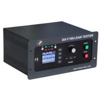 DX-F100系列气密测试仪