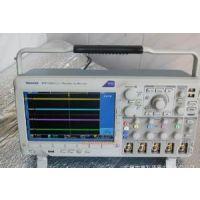 长期供应 泰克 DPO5104 示波器