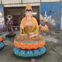 广东雕塑,广东佛像工厂,广东佛像雕塑公司