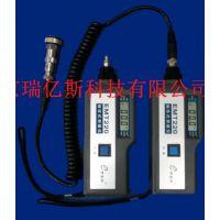 POT-561系列袖珍式测振仪安装流程如何使用