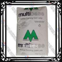 热塑性硫化硅胶 美国道康宁 3040-85A  耐磨 抗紫外线 硬度85A