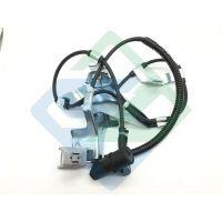 02款普拉多4.7 98-08款雷克萨斯LX470 ABS传感器89543-60010