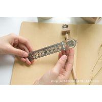家具标牌牌照类标牌蚀刻家电标牌木工机械、钢尺5年老店20年专注