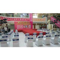 郑州国标雷亚舞台,方管桁架20*20设备租赁安装哪家好?