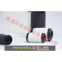 AFD40P-060AS滤芯施工方案说明