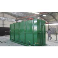 油污水处理设备安装促销 食品污水处理设备厂家 油污水处理设备安装哪里买