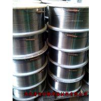 供应 D812耐磨焊条 EDCoCr-B-03