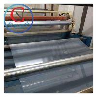 广东生产供应PVC薄板 透明片材 各个厚度1㎜2㎜2.5㎜3㎜