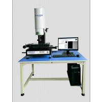 二次元影像仪HVM-4030D