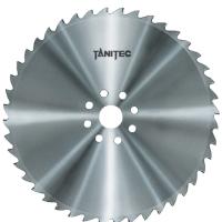 日本进口 TANITEC 标准硬质金属锯片