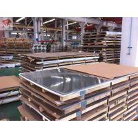 奥氏体SUS304不锈钢板价格;东莞太钢304冷轧钢板性能