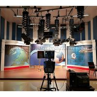关于LED影视聚光灯用于舞台和摄影的区别
