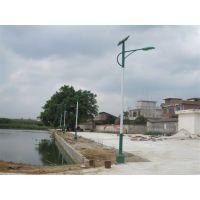 承运供应BY011黑龙江一事一议项目新农村太阳能路灯项目6米40W防水高亮景观灯一体化照明路灯