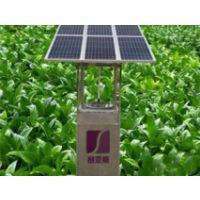 太陽能蟲情測報燈SYK-CQ6