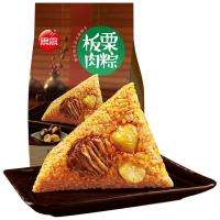 喜之丰粮油商贸(图)-郑州思念粽子公司-郑州思念粽子