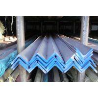 供应芜湖304不锈钢角钢现货 304不锈钢槽钢 不锈钢304角钢 规格齐全