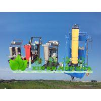 永科高效滤油机PFC8314-100-H-CN-YV高效滤油车