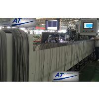 供应 带插头电源线 自动化生产机械设备ATACM-001