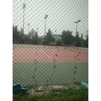 江苏无锡篮球场围网生产厂家 无锡足球场围栏厂家 无锡篮球场围网造价