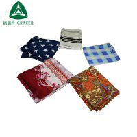 跨境货源bed sheetbed coverquit cover宫廷奢华风涤棉贡缎被套