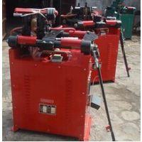 伊宁钢筋对焊机南昌逆变直流手工电焊机南昌的具体参数