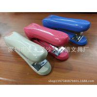供应正品日本MAX美克司HD-50订书机 统一24/6订书机 标准型