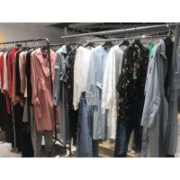 新作时尚品牌女装加盟慕朗服装批发网站大全时尚女装批发一手货源